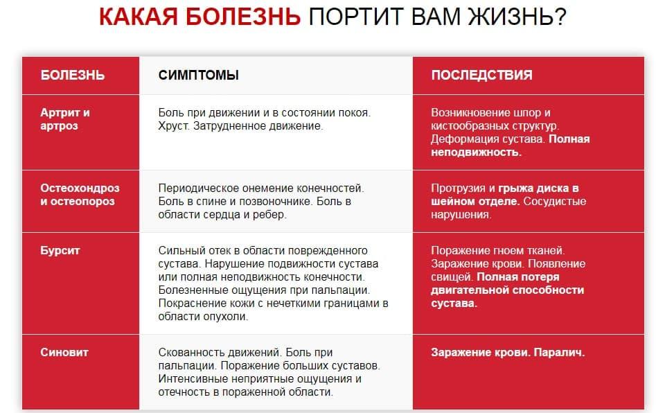 Артикулат купить в Каменске-Уральском за 990 рублей